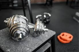 best adjustable dumbbells 2017 reviews the truth exposed