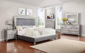 furniture bedroom sets on sale bedroom cheap king size bedroom sets king size bedroom sets for