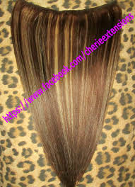 angel remy hair extensions balayage dip dye 8a remy human hair extensions invisible
