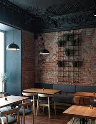 superb industrial cafe decoration cafe decoration industrial