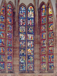 györgy lehoczky architektur malerei kunst im sakralen raum kunst
