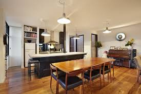 gallery of the abbotsford warehouse apartments itn architects 10