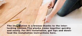 Laminate Wood Flooring Installation Instructions Flooring Installation
