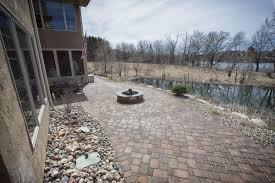 Patio Surfaces by Brick Patio Materials Best Patio Materials Gt Design U0026 Landscapes