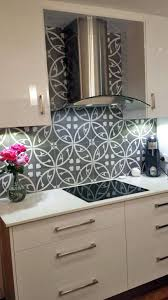 kitchen splashback tiles ideas kitchen splashback tiles spaces modern with kitchen splashback