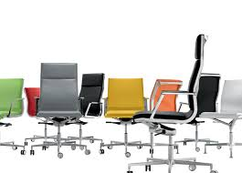 fauteuils bureau les fauteuils de bureau pour un cadre corporate de seanroyale