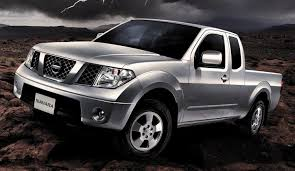 nissan almera interior malaysia tan chong introduces the nissan navara 4x4 king cab