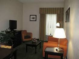 Comfort Inn Cleveland Airport Middleburg Heights Oh Hampton Inn And Suites Cleveland Airport Middleburg Heights