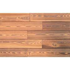 cypress appearance boards planks lumber composites the