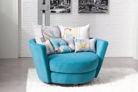Turquoise Accent Chair Eye Catching And Colorful Accent Chairs And Recliners Decor Advisor