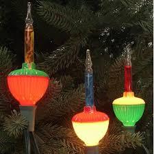 Christmas Decorations For A Small Yard by Christmas Lights You U0027ll Love Wayfair