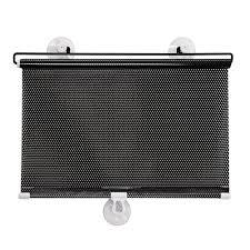 lexus rx300 sun visor repair popular car sun curtain buy cheap car sun curtain lots from china