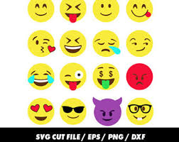 Smiley Face Vase Emoji Svgemoji Collection Svgemoji Svg Filesemoji