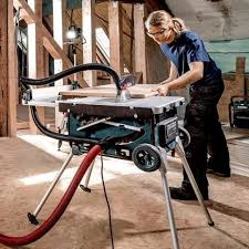 table saw buying guide best table saw reviews 2018 portable jobsite contractor more