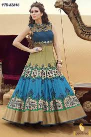 gown dress with price designer salwar kameez online shopping utsavsaree in