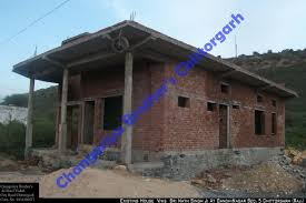 Home Design Game Help by Mr Sri Nath Singh Ji U0027s Royal House In Rajasthani Mewari