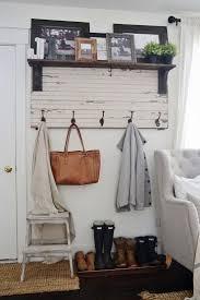 60 best family room images on pinterest living room ideas