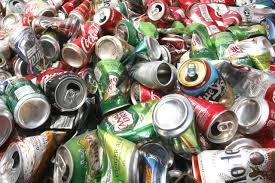 si鑒e coca cola 美中關稅交鋒的真正威脅何在 華爾街日報