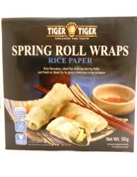 where to buy rice wrappers roll wrappers rice paper wraps for springrolls buy
