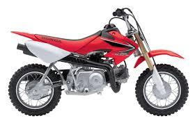 100 2000 honda 49cc manual honda cbr1100xx blackbird 190