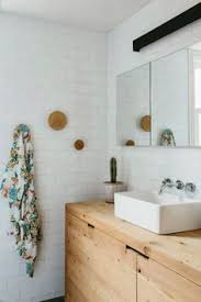 boutique bathroom ideas loftus sydney our paradiso scheme bathroom vanity for this