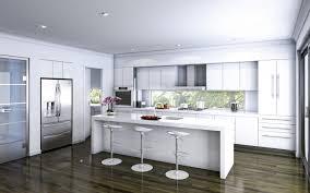kitchen island bench for sale kitchen ideas kitchen island ideas for small kitchens kitchen