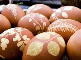 blown eggs decorating dye easter eggs 20 great ideas for decorating easter remarkable