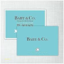 baby and co baby shower and co invitations 4247 in addition to baby shower