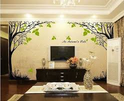 tree wall art decal wallartideas info