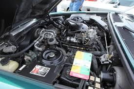 Bentley Spotting Bentley Turbo R Hooper 2 Door Coupe