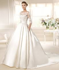 Winter Wedding Dress Winter Wedding Gowns Making Your Day