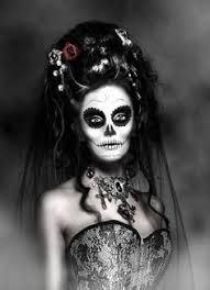 Dead Bride Costume Best 25 Dead Bride Ideas On Pinterest Zombie Bride Makeup