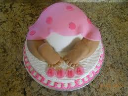 creepy baby shower cakes choice image craft design ideas