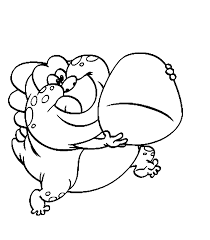 gremlins coloring pages chiwawa coloring pages coloring home