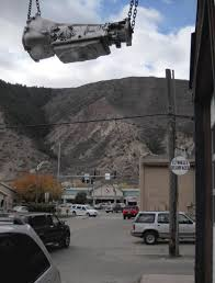 glenwood transmission repair service and support glenwood springs