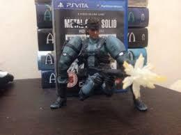 Metal Gear Solid Meme - 25 memes about metal gear solid v the phantom pain metal gear