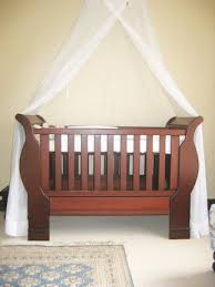 Baby Nursery Decor South Africa Baby And Childrens Furniture Baby Cots Baby Cots South Africa