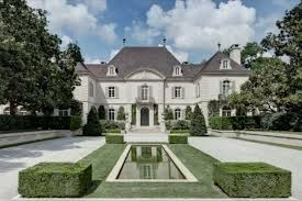 pretty world toger in most expensive house together with most