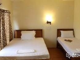 chambre d hotes peniche chambres d hôtes à kollam prêt à naviguer iha 7136
