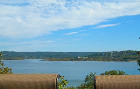 boats for sale table rock lake lake homes for sale table rock lake branson lakefront homes and