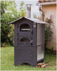 backyards cool backyard pizza oven diy photo 2 138 plans wood