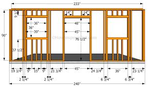 how to build a 2 car garage garage marvelous garage car lift design garage car lifts for sale