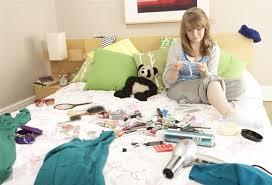 ranger sa chambre mon ado ne veut plus ranger sa chambre mon ado ne veut plus ranger