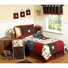 Baby Comforter Sets Sweet Jojo Designs Baby Bedding Sets U0026 Collections Sears