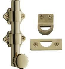 kitchen cabinet door latches double door latch bolt http commedesgarconsmademoiselle com