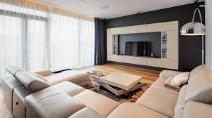living rooms modern living room latest leather under brown fireplace progress modern