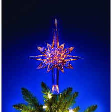 gki bethlehem provides the perfect way to top off your tree this holiday season stunning