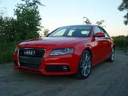 2010 a4 audi 2010 audi a4 reviews msrp ratings with amazing images