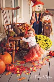 fall pumpkins background pictures best 20 fall children photography ideas on pinterest fall