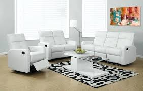 red leather sofas for sale white sofas for sale safemaxallinone club
